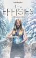 Couverture The effigies, tome 2 : L'assaut des ombres Editions Lumen 2017