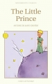 Couverture Le petit prince Editions Wordsworth (Classics) 1995