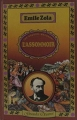 Couverture L'Assommoir Editions Hachette (Grandes oeuvres) 1981