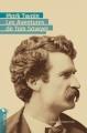 Couverture Les aventures de Tom Sawyer Editions Tristram 2012
