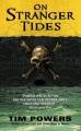 Couverture Sur des mers plus ignorées... / Sur des mers plus ignorées Editions HarperCollins (HarperEntertainment) 2011