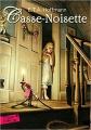 Couverture Casse-Noisette Editions Folio  (Junior) 2017