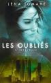 Couverture Les oubliés, intégrale Editions France Loisirs 2017