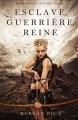 Couverture De couronnes et de gloire, tome 1 : Esclave, guerrière, reine Editions Morgan Rice Books 2016