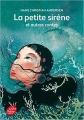 Couverture La petite sirène et autres contes Editions Le Livre de Poche (Jeunesse) 2014