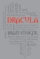 Couverture Dracula Editions Barnes & Noble 2012