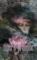 Couverture La saga du tigre, tome 4.5 : La promesse du tigre Editions Hodder & Stoughton 2014