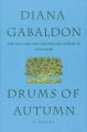 Couverture Le chardon et le tartan, tome 4 : Les tambours de l'automne Editions Bantam Books 1999