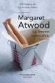 Couverture La femme comestible Editions Robert Laffont (Pavillons poche) 2017