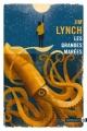 Couverture A marée basse / Les grandes marées Editions Gallmeister (Totem) 2018
