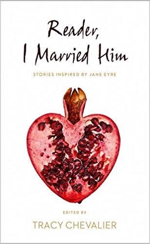 Couverture Reader, I Married Him