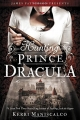 Couverture Hunting Prince Dracula Editions Hachette (Book Group) 2017