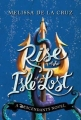 Couverture Les descendants, tome 3 : L'île de l'oubli se rebelle Editions Parragon (UK) 2017