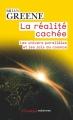 Couverture La réalité cachée Editions Flammarion (Champs - Sciences) 2017