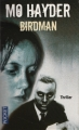 Couverture Birdman Editions Pocket (Thriller) 2010