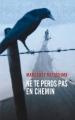 Couverture Timber Creek K9, tome 2 : Ne te perds pas en chemin Editions France Loisirs 2017