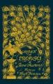 Couverture Orgueil et préjugés, illustré (Thomson) Editions Milady 2017