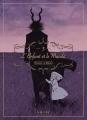 Couverture L'enfant et le maudit, tome 03 Editions Komikku 2017