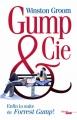 Couverture Gump & cie Editions Cherche Midi 2017