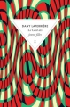 Couverture Le goût des jeunes filles Editions Zulma (Poche Z/a) 2017