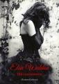 Couverture Elsie Waldon, tome 1 : Métamorphose Editions Autoédité 2017