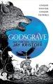 Couverture Nevernight, tome 2 : Les Grands Jeux Editions HarperCollins (Fantasy) 2017