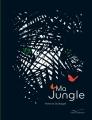 Couverture Ma jungle Editions Gautier-Languereau (Albums) 2012