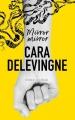 Couverture Mirror mirror Editions Hachette (Jeunesse) 2017