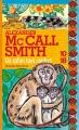 Couverture Les Enquêtes de Mma Ramotswe, tome 11 : Un safari tout confort Editions 10/18 (Grands détectives) 2012