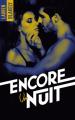 Couverture Seductive nights, tome 3 : Encore une nuit Editions Hachette (Black moon - Romance) 2017
