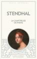 Couverture La chartreuse de Parme Editions Archipoche (La bibliothèque du collectionneur) 2015