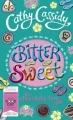 Couverture Les Filles au chocolat, tome 3.5 : Coeur salé Editions Puffin Books 2013