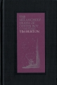 Couverture La triste fin du petit enfant huître et autres histoires Editions Faber & Faber 1998