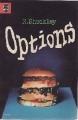Couverture Options Editions Le Livre de Poche 1979