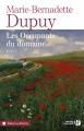 Couverture Famille Roy, tome 6 : Les occupants du domaine Editions Presses de la cité (Trésors de France) 2017