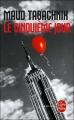 Couverture Le cinquième jour Editions Le Livre de Poche (Policier) 2012