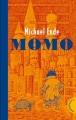 Couverture Momo Editions Thienemann 2005