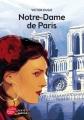 Couverture Notre-Dame de Paris, abrégé Editions Le Livre de Poche (Jeunesse) 2014