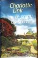 Couverture Le Sceau du secret Editions France Loisirs 2006