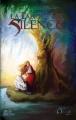 Couverture Au-delà de L'Oraison, tome 1 : La Langue du silence Editions Le Grimoire (Mille Saisons) 2009