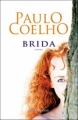 Couverture Brida Editions Flammarion 2010