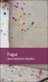 Couverture Fugue Editions Gaïa 2010