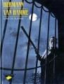 Couverture Lune de guerre Editions Dupuis (Aire libre) 2000