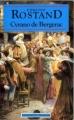 Couverture Cyrano de Bergerac Editions Maxi Poche (Classiques français) 1997