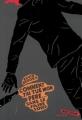 Couverture Comment j'ai tué mon père... sans le faire exprès Editions Milan (Macadam) 2007