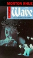 Couverture La vague Editions Puffin Books 1988