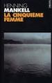 Couverture La Cinquième femme Editions Points 2000