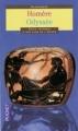 Couverture L'odyssée / Odyssée Editions Pocket (Classiques) 1989