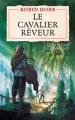 Couverture Le soldat chamane, tome 2 : Le cavalier rêveur Editions Pygmalion 2007