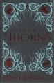 Couverture Le chant des ronces : Contes de minuit et autres magies sanglantes Editions Orion Books (Children' s Book) 2017